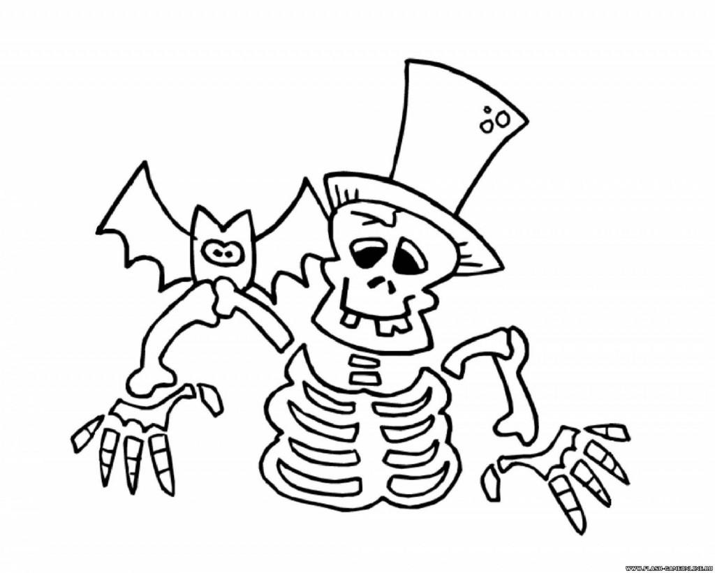 skeletiki