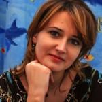 Юлия Белоцерковская