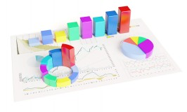 Календарь прибыльности детского центра