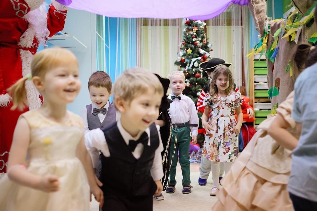 Пять причин, почему надо проводить хорошие праздники