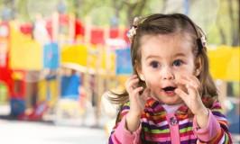 Бизнес план детского центра — стоит ли этим заниматься?