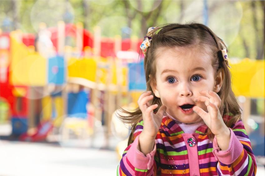 Открытие детского кружка бизнес план бизнес план производство лекарственных