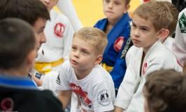Ещё один формат детских центров и как воспитывать мальчиков