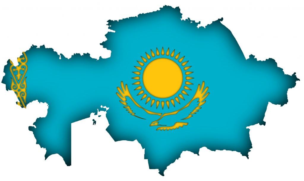 как открыть детский центр в казахстане
