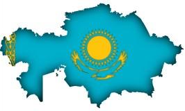 Как открыть детский центр в Казахстане?