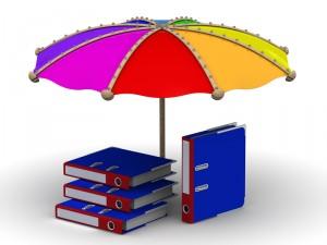 Кадровый документооборот в детском центре