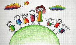 Как привлечь в детский центр хороших педагогов, но не зависеть от них?