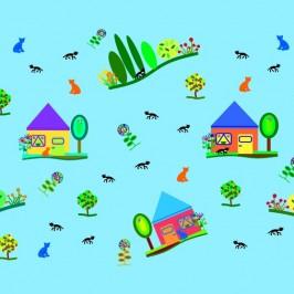 открыть детский сад дома