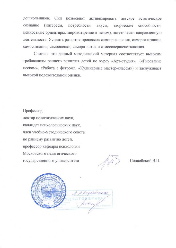Review-pesok-Podvoiskiy-page2