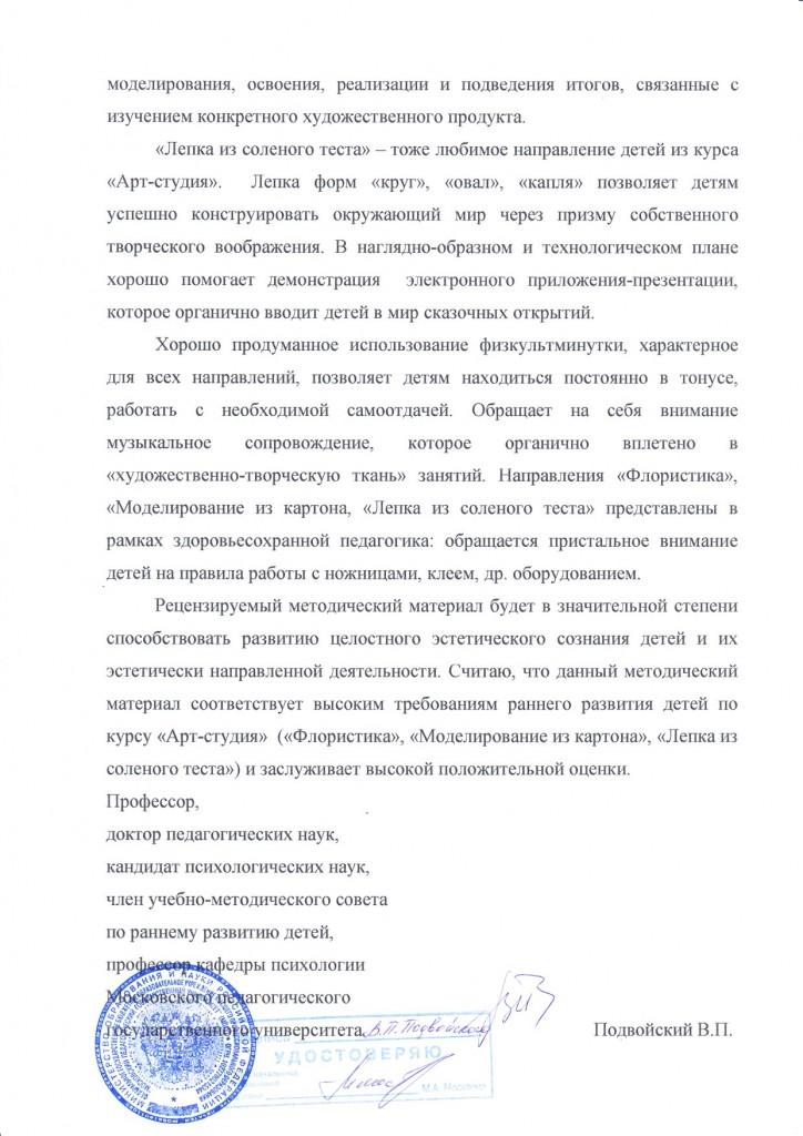 Review-testo-Podvoiskiy-page2