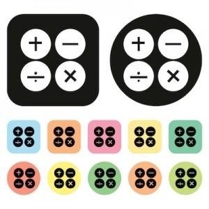 Интенсивное обучение таблице умножения