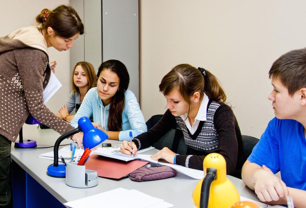 Курсы подготовки к ЕГЭ по математике в Зеленограде