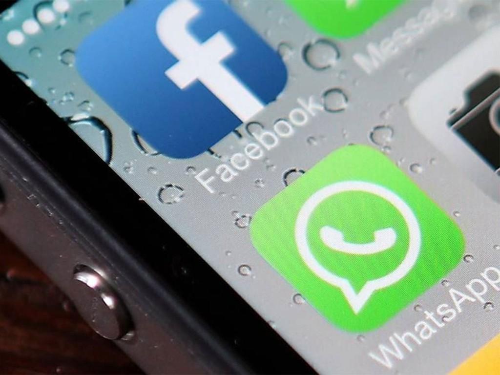 «Утренняя зарядка» для администраторов детского центра — в WhatsApp