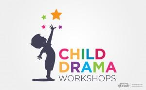 детский драматический центр child drama
