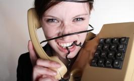 Как не «слить» ни одного звонка от клиента?