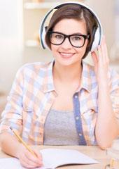 """Аудио-уроки """"5 простых шагов к открытию вашего детского клуба"""""""