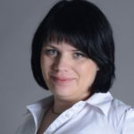 Дарья Тимощук, SmartFox