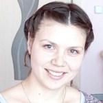 Ольга Бутро
