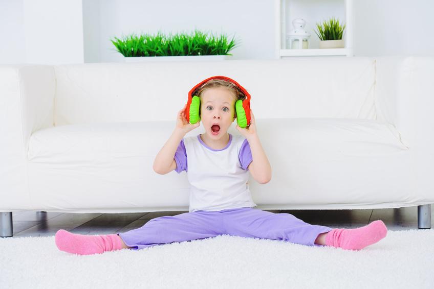 Аудиосуфлирование по методике Ольги Соболевой