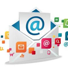 "Вебинар ""Работа с базой клиентов"". E-mail маркетинг, E-mail спам, SMS - маркетинг"