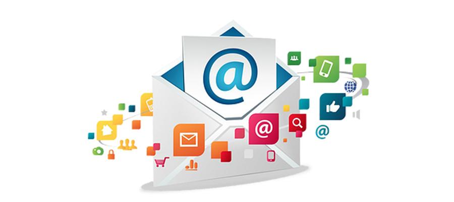 Юрий Спивак. Работа с базой клиентов. E-mail маркетинг, E-mail спам, SMS - маркетинг