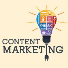 """Вебинар """"Контент-маркетинг"""". Продвижение в соцсетях Вконтакте, Facebook, Youtubе. Создание сообщества"""