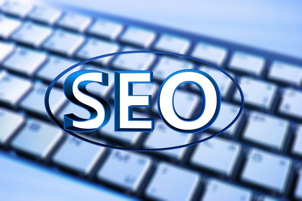 SEO. 5 эффективных инструментов продвижения вашего сайта в поисковых системах