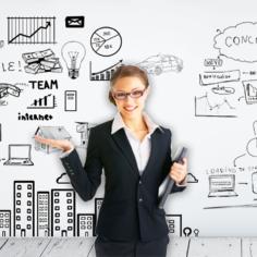 Продуктовая стратегия, продажи существующим клиентам