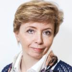 Наталья Полыгалова