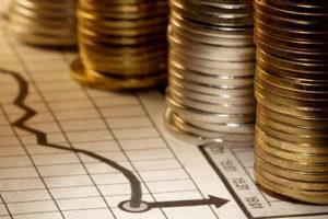 Расчеты для бизнес-планирования
