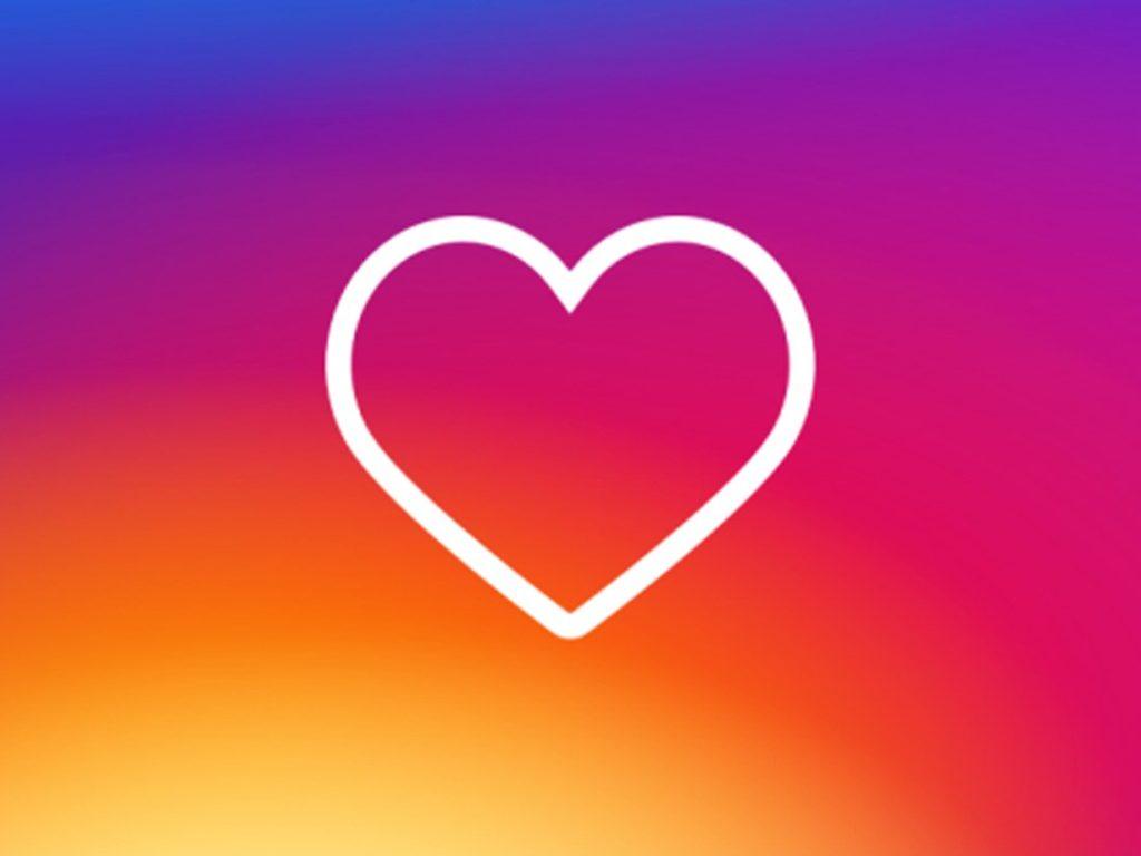 10 способов увеличить число подписчиков в Инстаграм у детского центра