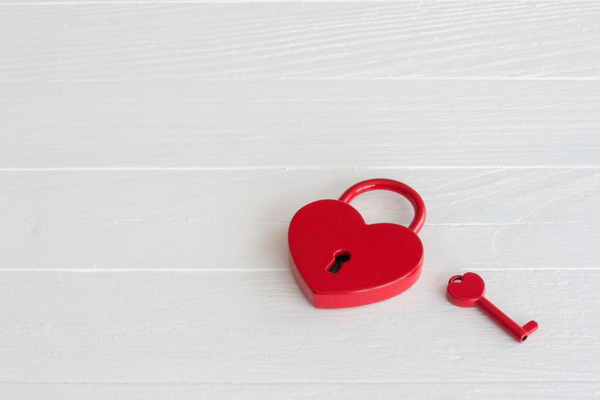 Ключ к сердцу родителей