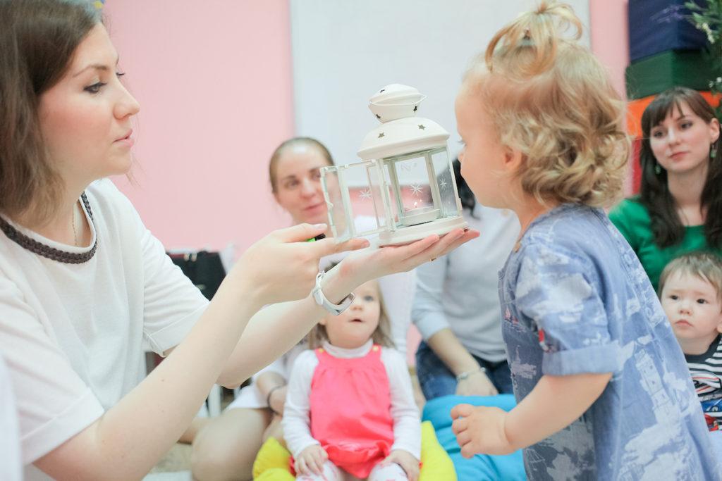 задержка речевого развития - упражнения для запуска речи у малышей - анна новик