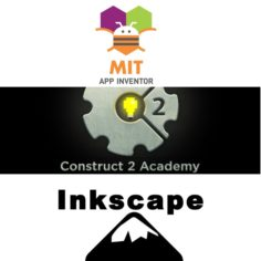 MIT-App-Inventor-Construct-Inkscape