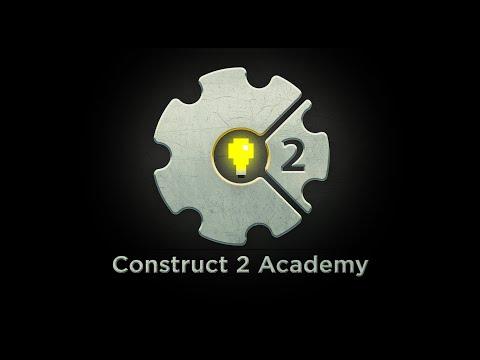 contruct 2