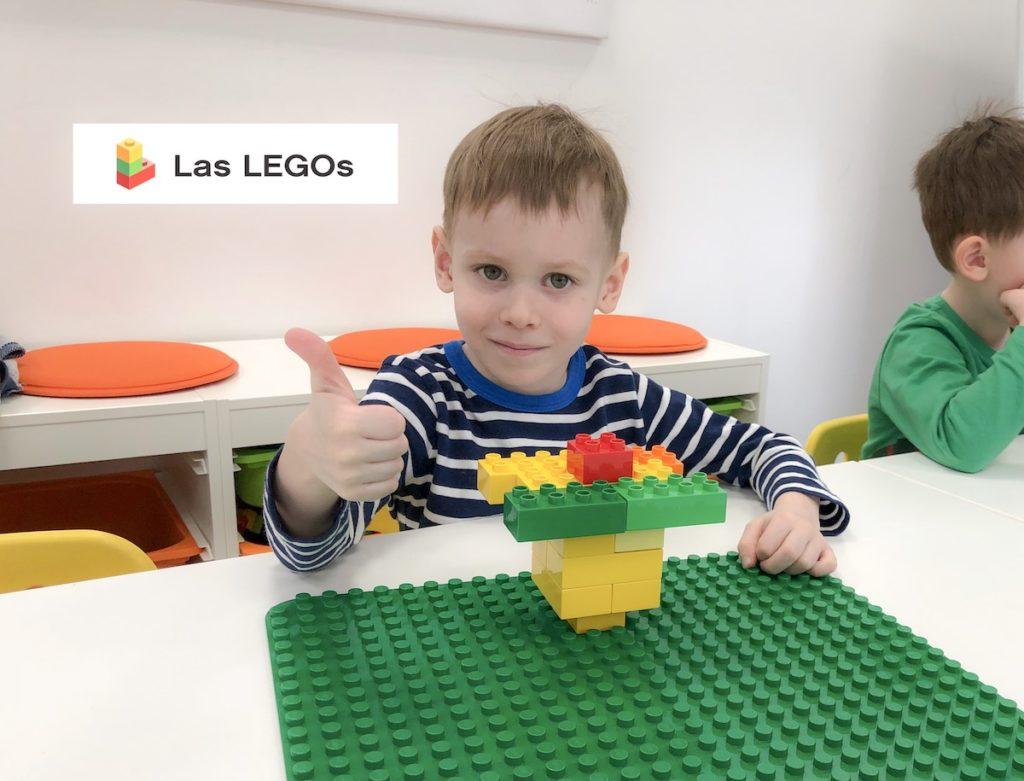конспекты по лего конструированию для детского клуба