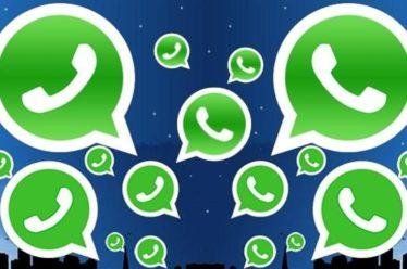 WhatsApp в детском клубе. Пять приёмов для повышения продаж